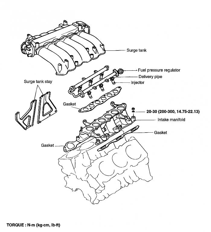 2006 Kia Sedona Belt Diagram, 2006, Free Engine Image For