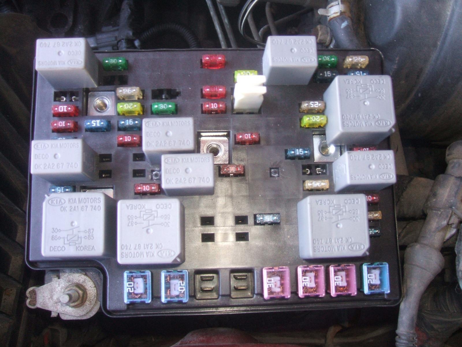hight resolution of ka fuse box location