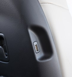 usb charger ports 5 total [ 2880 x 1800 Pixel ]