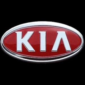 Kia-Logo-black