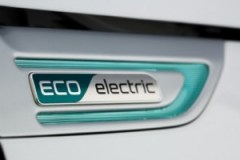 kia-soul-electric