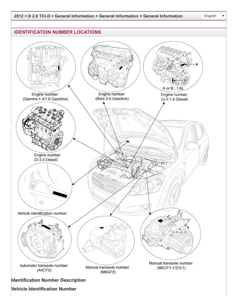 ceed service manual.pdf (111 MB)