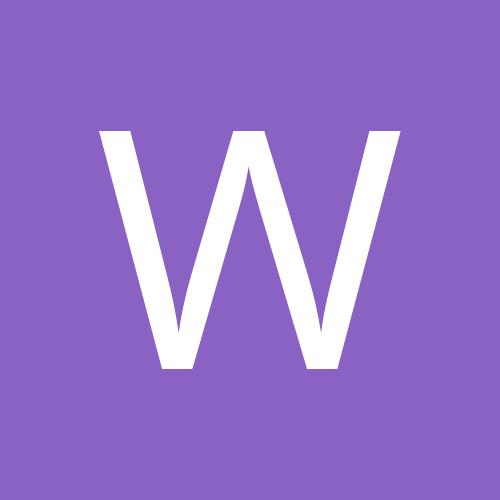 willem50