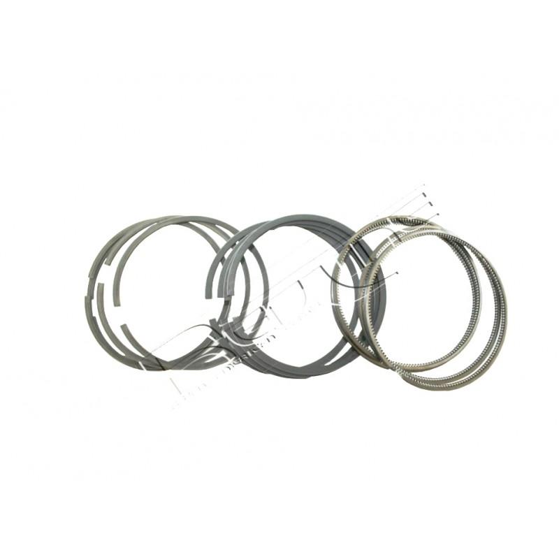04HY014-Karike motora Hyundai Accent 1.5 CRDi-Getz 1.5