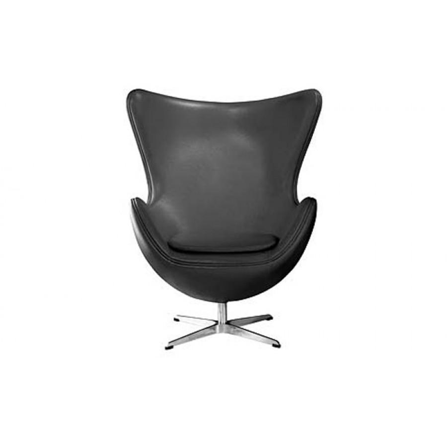 dr evil chair design classroom