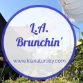 LA Brunch Logo2 kianaturally