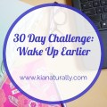 30daywakeup kianaturally