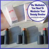 The Multistick You Need To Maximize Your Beauty Routine