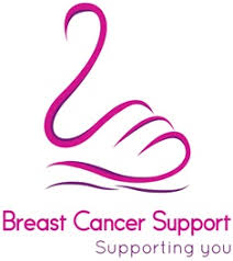 Tai chi workshop for Breast Cancer Support