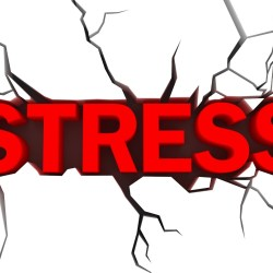 How to bust stress in just six minutes per day