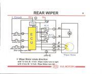 1990 Corvette Wiring Diagram, 1990, Free Engine Image For ...