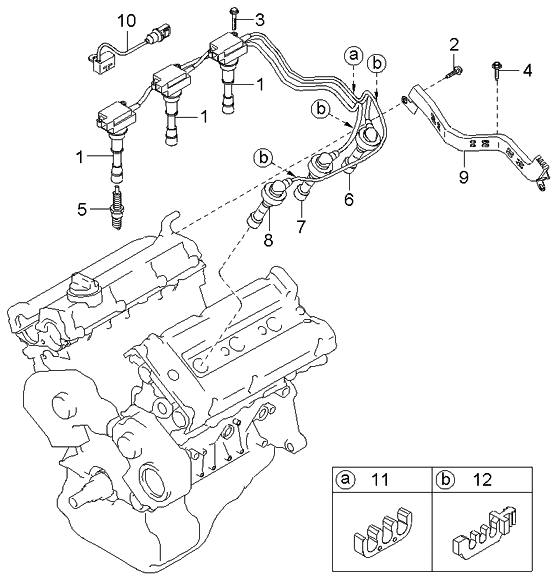 [DIAGRAM] 2014 Kia Sorento Wiring Diagram FULL Version HD