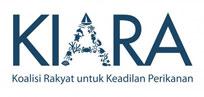 KIARA: Reklamasi Pantai Wujud Diskriminasi Pemerintahan SBY Terhadap Masyarakat Nelayan Tradisional