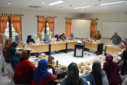 KIARA: Sejahterakan Perempuan Nelayan Lewat Kebijakan Anggaran