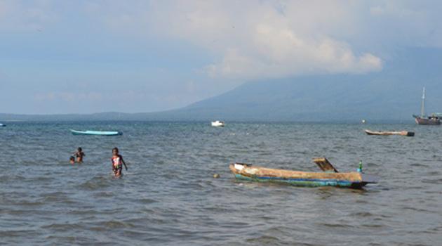 Sepuluh Tahun Pemerintah SBY, Sektor Perikanan Dikelola secara Liberal