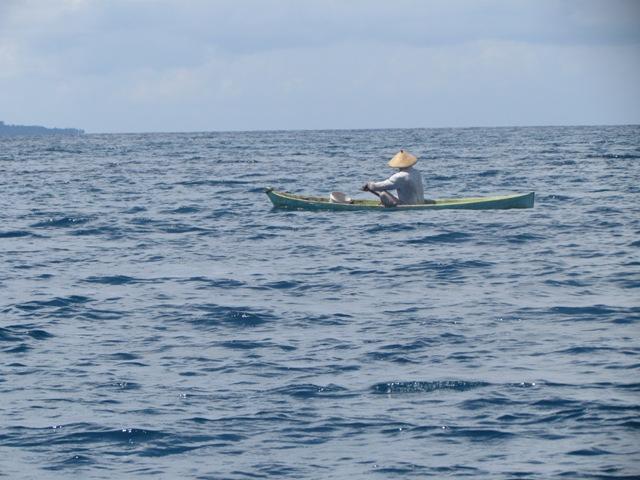 Kebijakan Menteri Susi Dianggap Ancam Nasib Nelayan Kecil, Lho Kok?