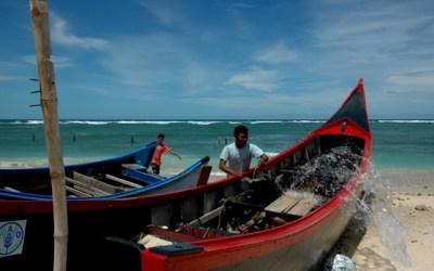 2015 Masih Suram bagi Perikanan Skala Kecil