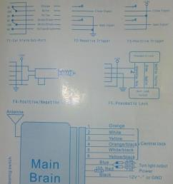 need help reading wiring diagram remote entry install on 13 base 6mt 2013  [ 863 x 1530 Pixel ]