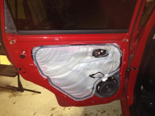 small resolution of replace door speakers and head unit 2010 kia soul with pictures img 5717 jpg