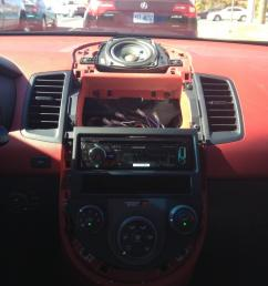 replace door speakers and head unit 2010 kia soul with pictures img 5889 jpg [ 849 x 1132 Pixel ]