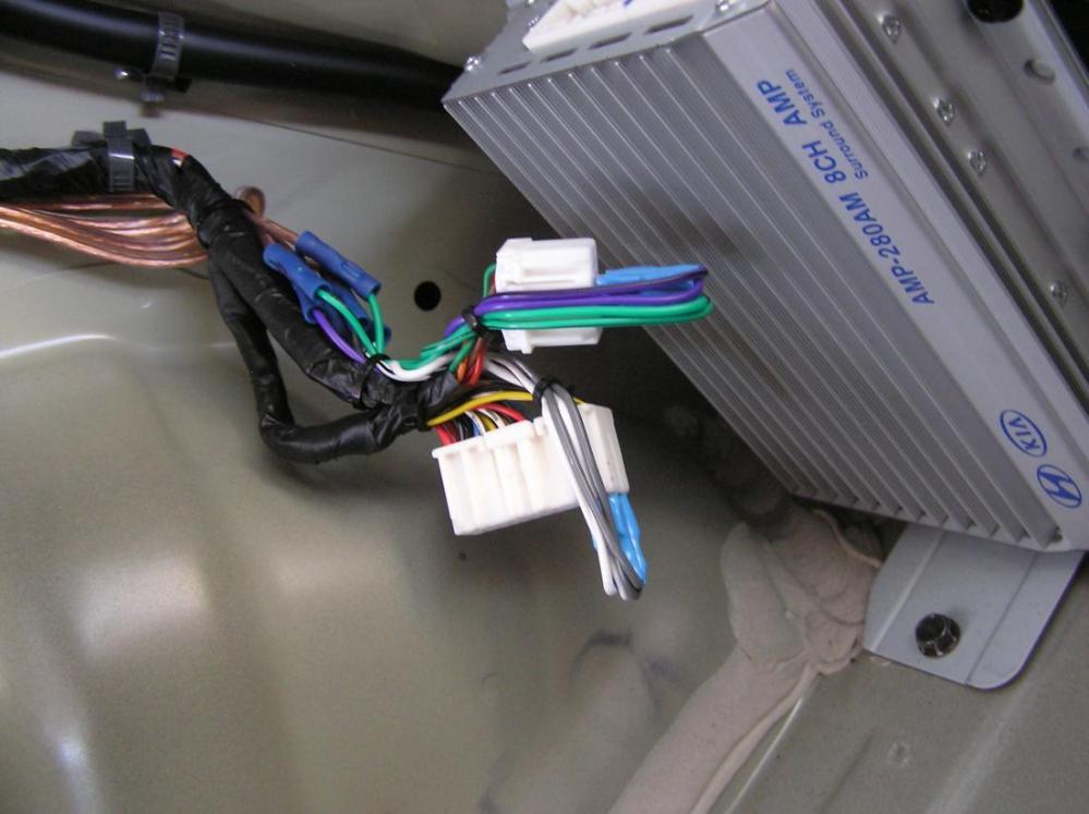 medium resolution of dnx9980hd kenwood wiring harness wiring diagram post dnx9980hd kenwood wiring harness