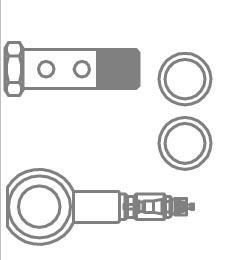 Kia Fuel Pump Tool, Kia, Free Engine Image For User Manual
