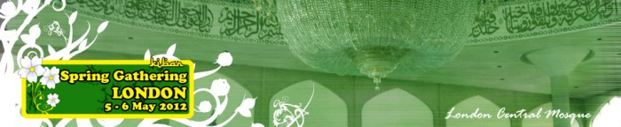 kibar-autumn-gathering-banner3