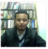 Muhammad Wachid Ramadhan