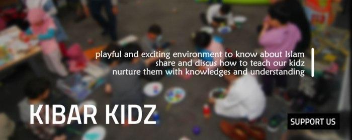 kibar_kids_ad