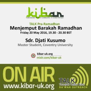 talk_djati