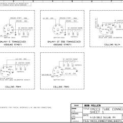 14 Pin Relay Wiring Diagram Keyless Entry Ford Base Latching Circuit