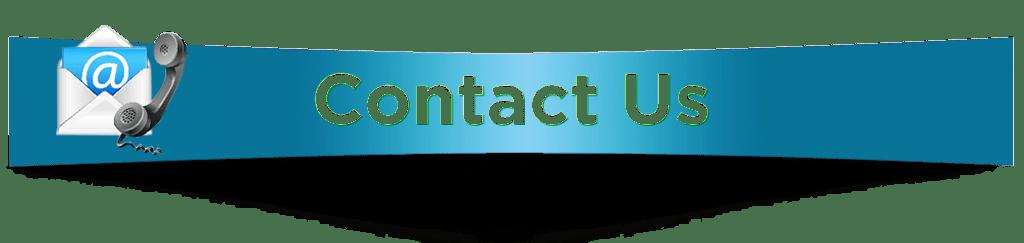 Contact Us  KibowBiotech