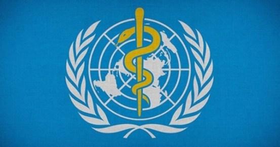 Συζητείται εάν ο ΠΟΥ πέτυχε στην επιδημία covid-19 που έπληξε τον κόσμο το 2020