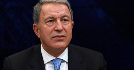 Η Κύπρος είναι εθνικό ζήτημα για εμάς