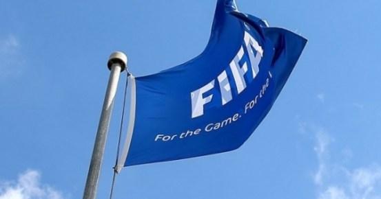 Η FIFA δεν θα υποστηρίξει «το πρωτάθλημα εκείνων που ξεφεύγουν από την Ευρώπη»