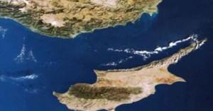 Έλληνες που παραβιάζουν τον αέρα της ΤΔΒΚ, ένοχοι και ισχυροί