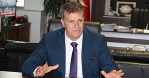 """""""Τώρα θα επικεντρωθούμε στις δραστηριότητες του υπουργείου και στις πρόωρες εκλογές"""""""