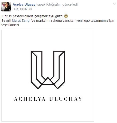 acelya-ulucay-logo