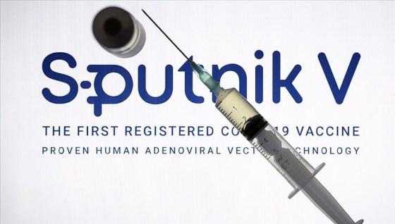 Το εμβόλιο Sputnik V χρησιμοποιείται στην Αργεντινή