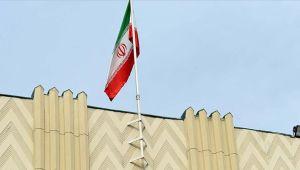 Πολεμική «κυρώσεις» μεταξύ κυβερνητικής και κρατικής τηλεόρασης στο Ιράν