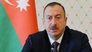 """Ο Πρόεδρος του Αζερμπαϊτζάν Αλίεφ: """"Βάλτε την Αρμενία στο διεθνές δικαστήριο"""
