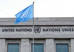 Ο Ειδικός Εκπρόσωπος του ΟΗΕ στην Υεμένη καταδικάζει την τρομοκρατική επίθεση στο αεροδρόμιο του Άντεν