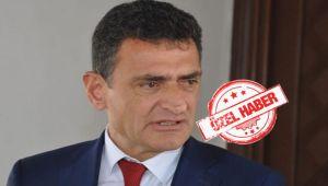 Μιλώντας στην Cyprus Post, ο Υπουργός Οικονομικών Dursun Oğuz: «Το πρωτόκολλο