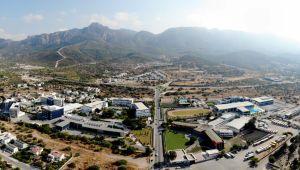 Η GAU προσφέρει εξαιρετικές ευκαιρίες για το ακαδημαϊκό έτος 2021-2022