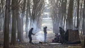 Περισσότεροι από 18.000 ασυνόδευτοι ανήλικοι εξαφανίστηκαν στην Ευρώπη σε 3 χρόνια
