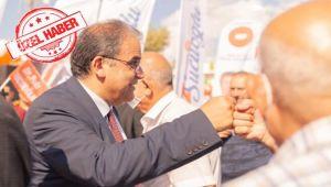 """Μιλώντας στην Cyprus Post, ο Faiz Sucuoğlu είπε: """"Τώρα είναι ώρα για τη συνέλευση στο UBP."""