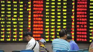 Μικτή απόδοση στις ασιατικές χρηματιστηριακές αγορές, υποστήριξη δεδομένων ανάκαμψη στην Κίνα