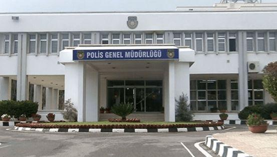 Η PGM έκανε μια δήλωση σχετικά με τον αρχηγό της αστυνομίας, του οποίου το όνομα συμμετείχε στο περιστατικό δωροδοκίας