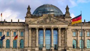 Λιγότερη φορολογική επιβάρυνση για τους πολίτες λόγω του κορανοϊού στη Γερμανία