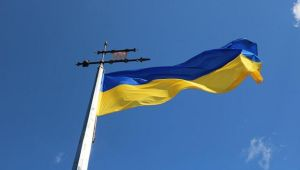 Η Ουκρανία εγκαταλείπει το σύστημα SWIFT εάν η Ρωσία κλιμακώσει την κρίση